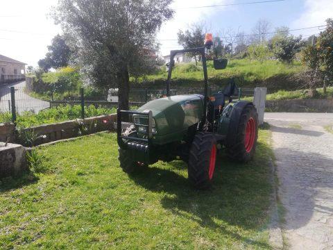 trator-hurlimann-xf80